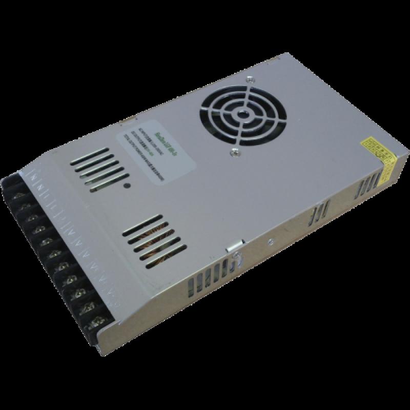 Блок питания LGF-400-5v 40A