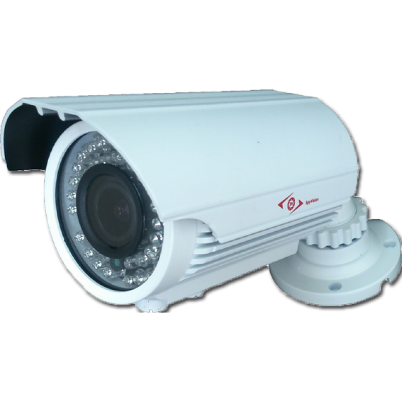 Камера видеонаблюдения AHVC-S2020W