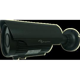 Камера видеонаблюдения IFC-2030S