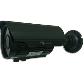 AHVC-S1330B CMOS 1.3mp D90 цилиндр черный