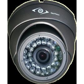 Камера видеонаблюдения AFC-S10052B