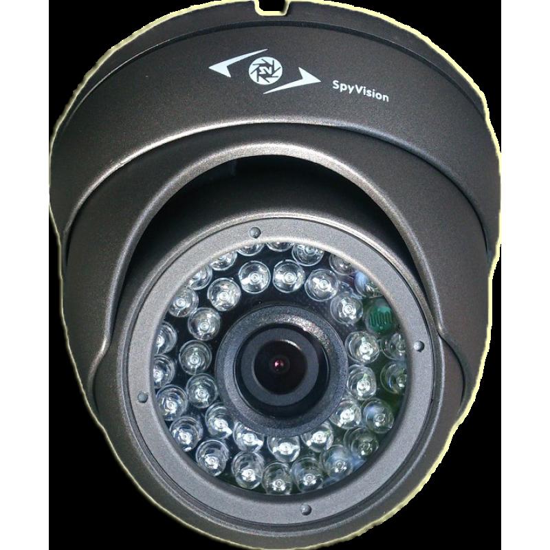 Камера видеонаблюдения AHFC-S1352B