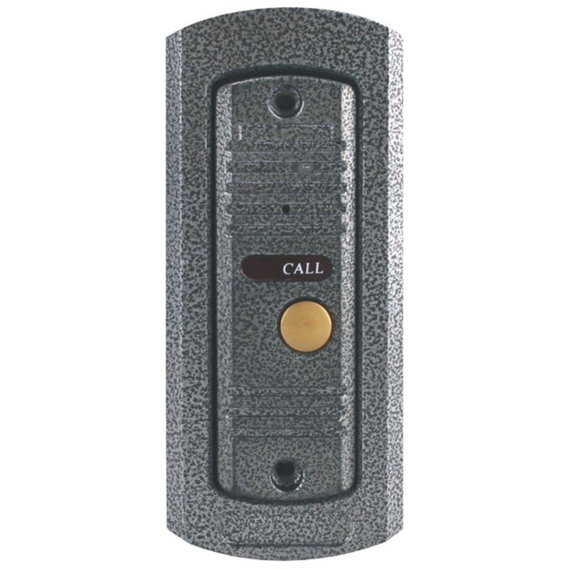 Панель вызывная 84201-CP60